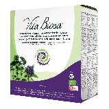 Vita Biosa med Aronia Økologisk - 3 liter