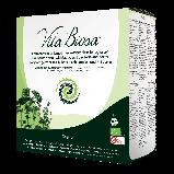 Vita Biosa med urter Økologisk - 3 liter