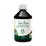 Vita Biosa med urter Økologisk - 500 ml