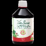 Vita Biosa med Hyben Økologisk - 500 ml