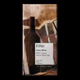 Vivani Feine Bitter Økologisk - 100 gram