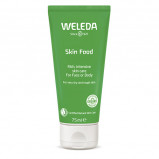 Weleda Skin Food - 75 ml.