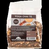 YOGA Chai Te - 100 gram