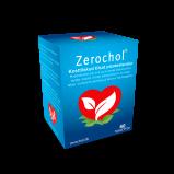 Zerochol - 60 tabletter