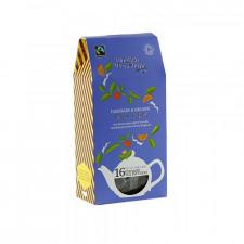 English Tea Shop Earl Grey te Ø