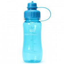 WaterTracker Aqua 0,5 l drikkedunk 1 Stk