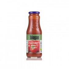Tomat Passata Ø (700g)