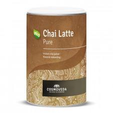 Instant chai-latte classic Cosmoveda Ø - 200 gram
