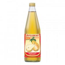 Pæresaft Demeter Øbeutelsbacher (750 ml)