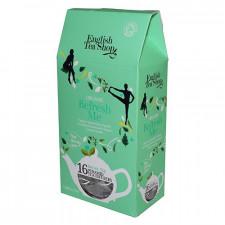English Tea Shop Loving care tea Refresh Me Ø (16 g )