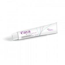 Caya gel til Caya pessar - 1 stk.