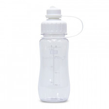 WaterTracker, Clear 0,5 L