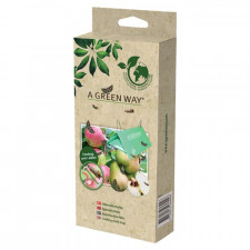 A Green Way Æbleviklerfælde (2 stk)
