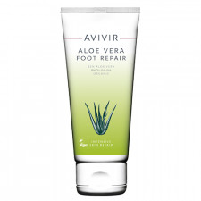 Avivir Aloe Vera Foot Repair (100 ml)