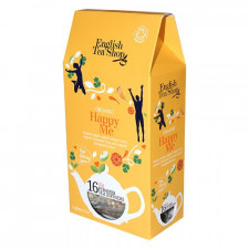 English Tea Shop Loving care tea Happy Me Ø (16 g )