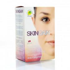 Skingain kollagen og C-vitamin 30 sticks a 55 gram