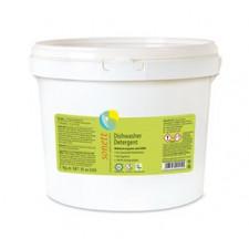 Maskinopvaskepulver fra Sonett - 1,5 kg.