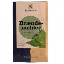 Sonnentor Brændenælde te Ø (18 tebreve)