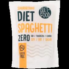 Unik Food Shirataki Spaghetti - Glutenfri (200g)