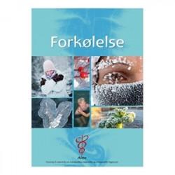 Forkølelse brochure - 1 stk