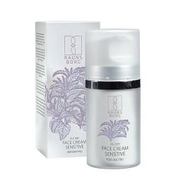 Raunsborg All Day Face Cream (50 ml)