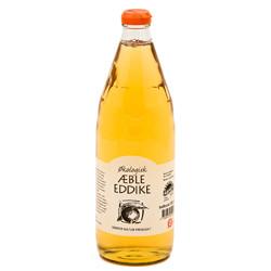 Rømer Æbleeddike (750 ml)