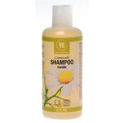 Urtekram Kamille Shampoo Ø (250 ml)