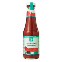 Urtekram Ketchup Ø (500 ml)