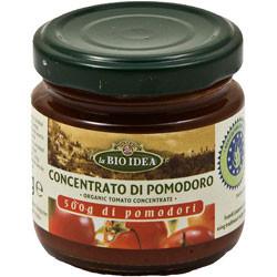 Tomatkoncentrat Ø 100 gr.