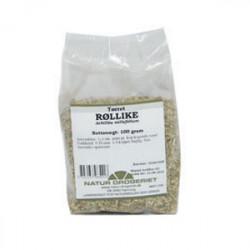 Natur Drogeriet Røllike (1) (100 gr)
