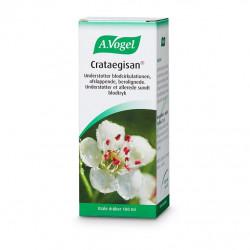 A. Vogel Crataegisan (100 ml)