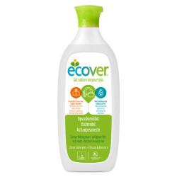 Ecover Opvask konc. 500 ml.