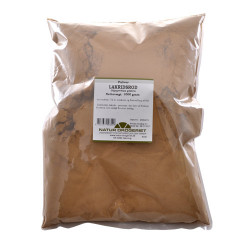 Natur Drogeriet Lakridsrodspulver (1000 gr)