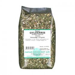 Natur Drogeriet Gyldenris (1000 gr)