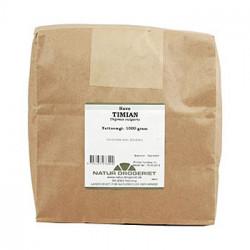 Natur Drogeriet Timian Have (1000 gr)