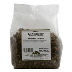 Natur Drogeriet Lungeurt (100 gr)
