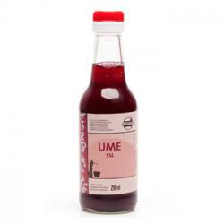 Rømer Eddike Umebosiblomme Ø (250 ml)