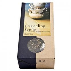 Sonnentor Darjeeling Sort Te Ø (100 gr)