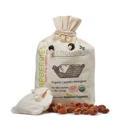 Cocoon Sæbebær (500 g)