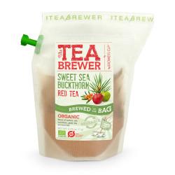 Te Sweet Sea Buckthorn Grower'S Cup (21 gr)