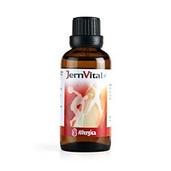 Jern Vital H (50 ml)