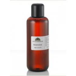 Urtegaarden Rosenvand (500 ml)