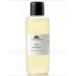 Urtegaarden Silke Shampoo (250 ml)