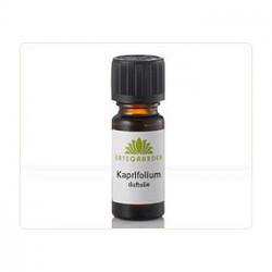 Kaprifolium duftolie - 10 ml