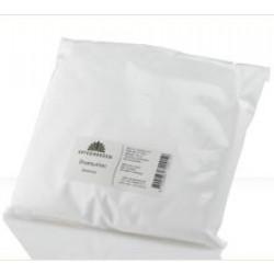 Urtegaarden Druesukker (500 gr)