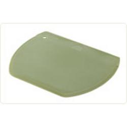 Urtegaarden Plastskraber (1 stk)