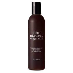 John Masters Lavender Rosemary Shampoo (237ml)