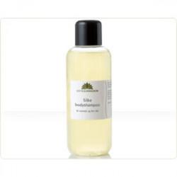 Urtegaarden Silke Bodyshampoo (250 ml)