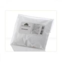 Urtegaarden Citronsyre (100 gr)