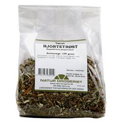 Hjortetrøst (100 gr)